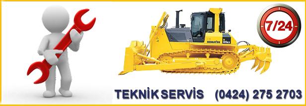 teknik-servis-3